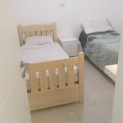 Ben Yehuda Apartments Jerusalem Израиль, Иерусалим - отзывы, цены и фото номеров - забронировать отель Ben Yehuda Apartments Jerusalem онлайн удобства в номере