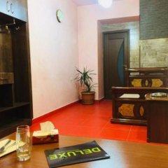 Отель Art Hotel Армения, Ереван - 3 отзыва об отеле, цены и фото номеров - забронировать отель Art Hotel онлайн интерьер отеля