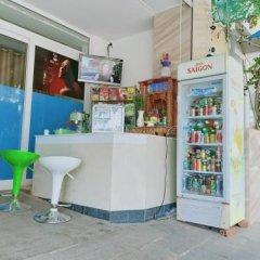 Отель Nha Trang Star Villa Hotel Вьетнам, Нячанг - отзывы, цены и фото номеров - забронировать отель Nha Trang Star Villa Hotel онлайн детские мероприятия