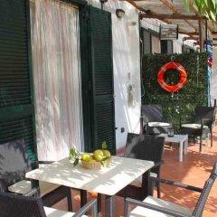 Отель Edenholiday Casa Vacanze Минори фото 17