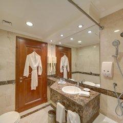 Отель Royal Ascot Hotel ОАЭ, Дубай - отзывы, цены и фото номеров - забронировать отель Royal Ascot Hotel онлайн фото 5