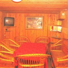Гостиница Дуэт фото 2
