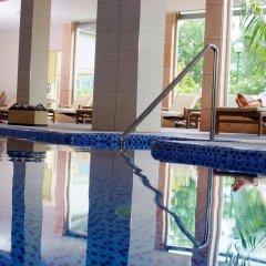 Отель Zafiro Tropic бассейн фото 2