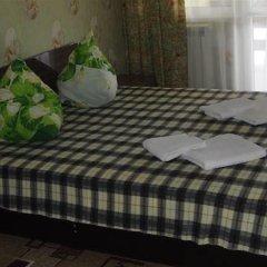Отель Orhideya Сочи удобства в номере
