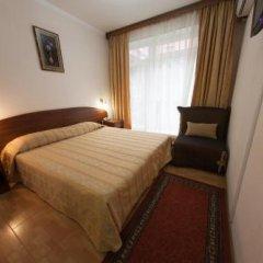 Гостиница Дубай комната для гостей фото 6