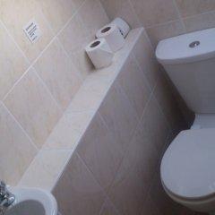 Elton Bank Hotel ванная фото 2