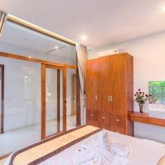 Отель Green World Hoi An Villa Вьетнам, Хойан - отзывы, цены и фото номеров - забронировать отель Green World Hoi An Villa онлайн
