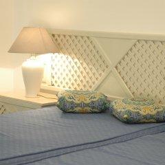 Отель Balaia Golf Village Португалия, Албуфейра - 1 отзыв об отеле, цены и фото номеров - забронировать отель Balaia Golf Village онлайн комната для гостей
