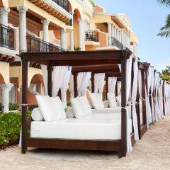 Отель Panama Jack Resorts Playa del Carmen – All-Inclusive Resort Плая-дель-Кармен фото 3