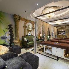 Отель Meracus Hotel Вьетнам, Ханой - отзывы, цены и фото номеров - забронировать отель Meracus Hotel онлайн