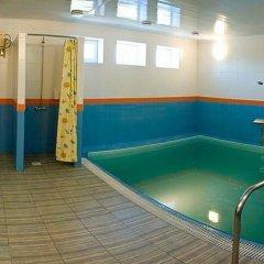 Гостиница Навигатор бассейн фото 2