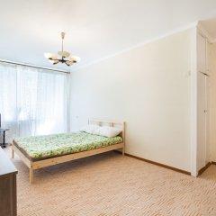 Апартаменты Standard Brusnika Apartment Shchyukinskaya Москва детские мероприятия