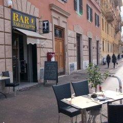 Отель Chroma Apt San Pietro фото 3