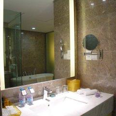 Victoria Regal Hotel Zhejiang ванная фото 2