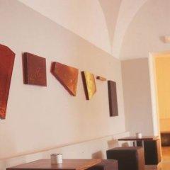 Hotel Convent de la Missió фитнесс-зал