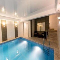 Гостиница Волгоград бассейн фото 2