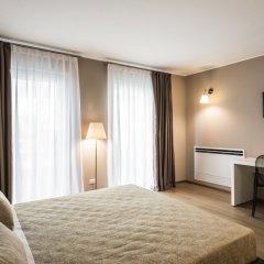 Отель MyPlace Corso Como 11 комната для гостей фото 5