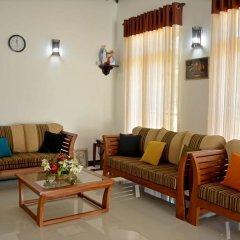 Отель Oneli Residence комната для гостей фото 3