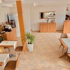 Отель Amfora Болгария, Св. Константин и Елена - 1 отзыв об отеле, цены и фото номеров - забронировать отель Amfora онлайн питание