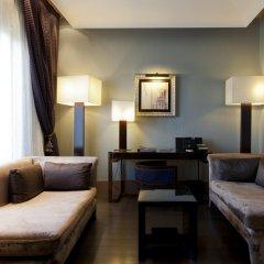 Casa Fuster Hotel комната для гостей фото 4