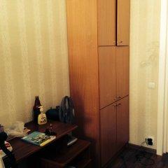 Хостел Актив удобства в номере