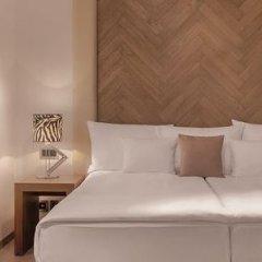anna hotel фото 9