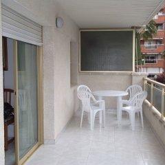Отель Ona Jardines Paraisol Испания, Салоу - отзывы, цены и фото номеров - забронировать отель Ona Jardines Paraisol онлайн фото 7