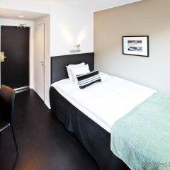 Отель Clarion Hotel Amaranten Швеция, Стокгольм - 2 отзыва об отеле, цены и фото номеров - забронировать отель Clarion Hotel Amaranten онлайн удобства в номере