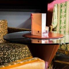 Отель Gallery Park Hotel & SPA, a Châteaux & Hôtels Collection Латвия, Рига - 1 отзыв об отеле, цены и фото номеров - забронировать отель Gallery Park Hotel & SPA, a Châteaux & Hôtels Collection онлайн фото 9