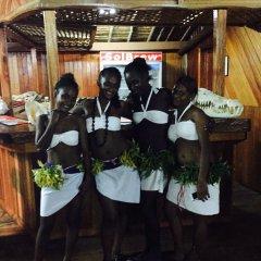 Imagination Island in Kukundu, Solomon Islands from 131$, photos, reviews - zenhotels.com event-facility