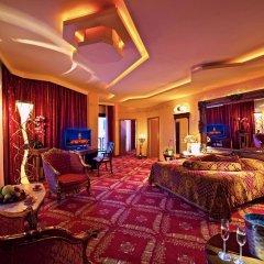 Отель Riverside Royal Hotel Германия, Берлин - отзывы, цены и фото номеров - забронировать отель Riverside Royal Hotel онлайн развлечения