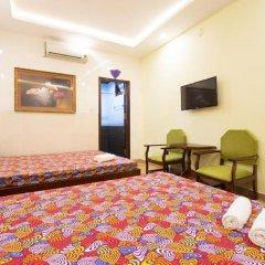 Отель Family Hotel Вьетнам, Хойан - отзывы, цены и фото номеров - забронировать отель Family Hotel онлайн фото 9