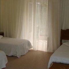 Отель Residencial Marisela детские мероприятия фото 2