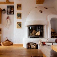 Отель InspiroApart Giewont Lux - Sauna i Basen Косцелиско фото 2