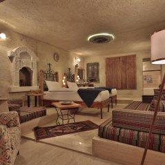 Fosil Cave Hotel Турция, Ургуп - отзывы, цены и фото номеров - забронировать отель Fosil Cave Hotel онлайн развлечения