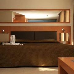 R2 Bahía Playa Design Hotel & Spa Wellness - Adults Only удобства в номере