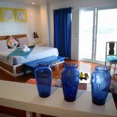 Отель Flora East Resort and Spa Филиппины, остров Боракай - отзывы, цены и фото номеров - забронировать отель Flora East Resort and Spa онлайн фото 6