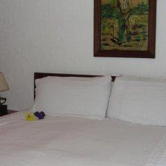 Отель Steinhaus Emilio Castelar Мехико удобства в номере фото 2