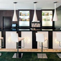 Catalonia Rigoletto Hotel гостиничный бар