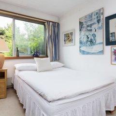 Отель Veeve - Award-winning Waterside комната для гостей фото 2