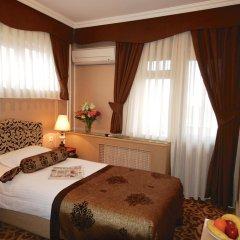 Mithat Турция, Анкара - 2 отзыва об отеле, цены и фото номеров - забронировать отель Mithat онлайн детские мероприятия фото 2