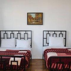 Отель NY Moore Hostel США, Нью-Йорк - 1 отзыв об отеле, цены и фото номеров - забронировать отель NY Moore Hostel онлайн детские мероприятия фото 2
