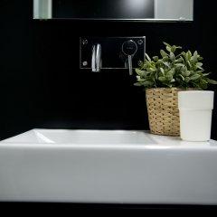 Отель Páteo Saudade Lofts ванная фото 2