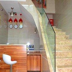 Отель Red Maple Hotel- Xiamen Китай, Сямынь - отзывы, цены и фото номеров - забронировать отель Red Maple Hotel- Xiamen онлайн в номере