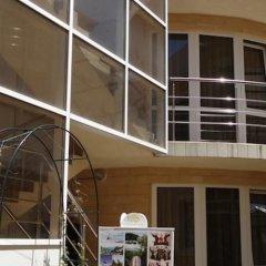 Гостевой Дом Анна Сочи фото 11
