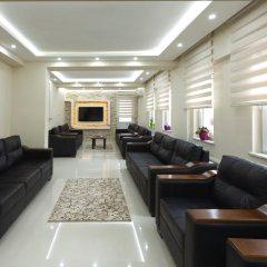 Gizem Pansiyon Турция, Канаккале - отзывы, цены и фото номеров - забронировать отель Gizem Pansiyon онлайн фото 2