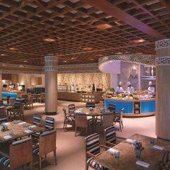 Отель Shangri-Las Rasa Sentosa Resort & Spa развлечения