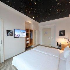 Отель Design Hotel Stadt Rosenheim Германия, Мюнхен - отзывы, цены и фото номеров - забронировать отель Design Hotel Stadt Rosenheim онлайн фото 2