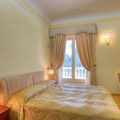 Hotel Resort Villa Giuliana Пресичче комната для гостей фото 4