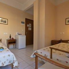 Mirabello Hotel комната для гостей фото 4